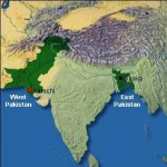 East-Pakistan