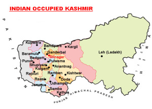Map-of-IOK-large