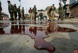 Bleeding-kashmir-1