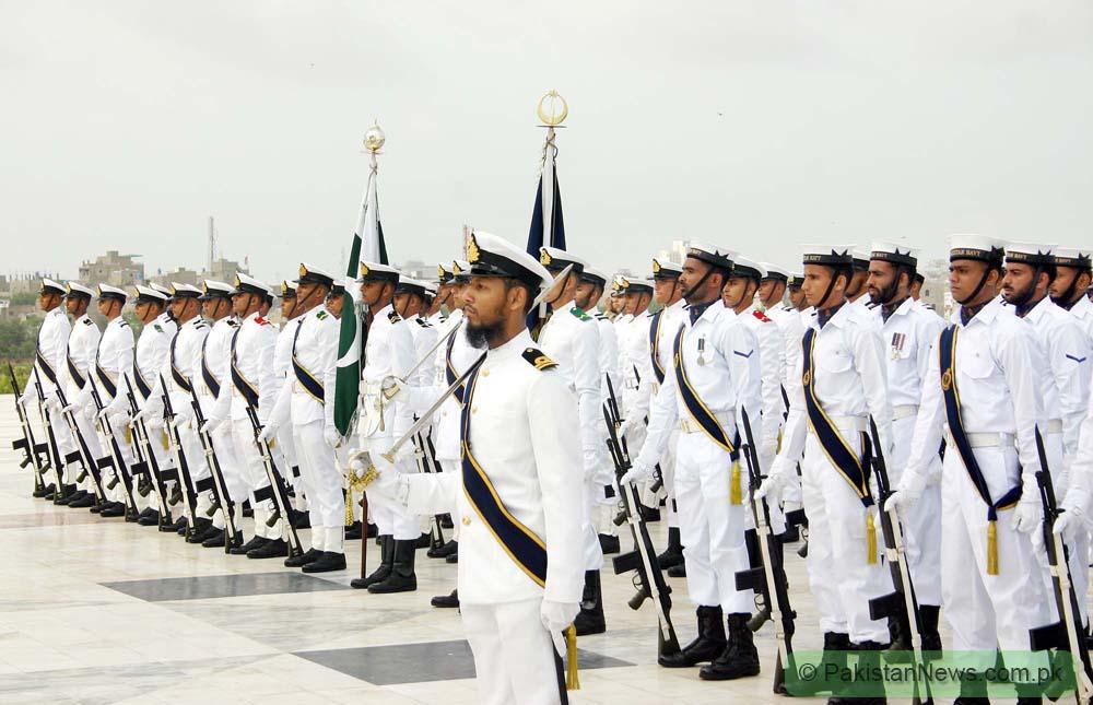 pak navy by pak defence blog by mubashir taqi
