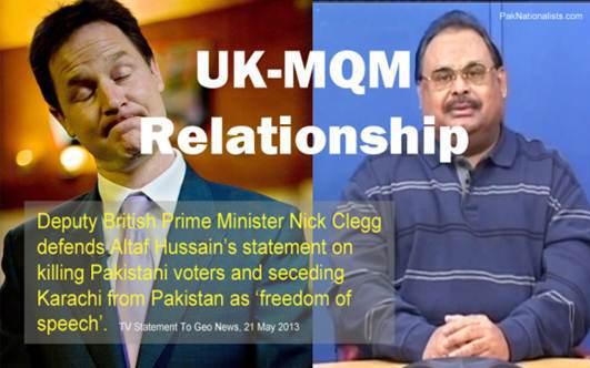 britian-mqm-relationship-1