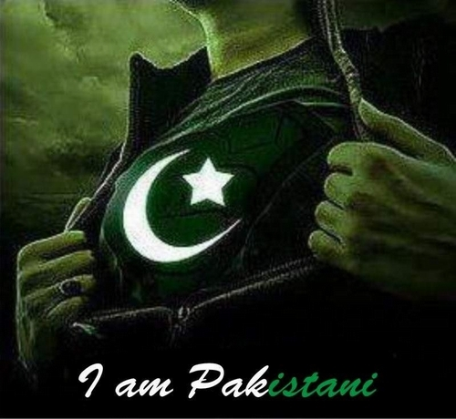 I-am-Pakistani-and-Just-Like-You