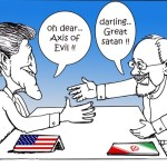 cartoon-axis-of-evil-meet-and-greet-2013-iran-usa