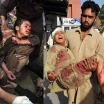 US-Drone-attacks-on-Pakistan