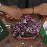 M_Id_449762_India_Pakistan_military_talks