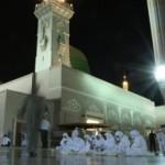 medina-mosque-prophet-courtyard.si_