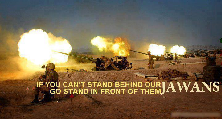 if-you-cant-stand-behind-our-jawans