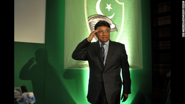 140102074500-12-musharraf-0102-horizontal-gallery