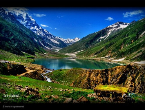 My-Pakistan-beautiful-places-32010162-500-380