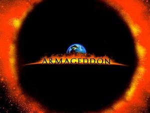 armageddon21