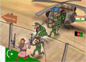 cartoon_indian-afghan-terror-in-pakistan