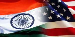 indo-us-flag