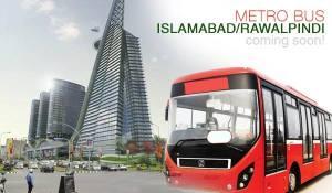 metro-bus-rwp