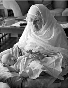 old_age_birth_tina_manley