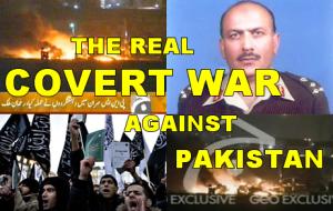 covert-war-against-pakistan
