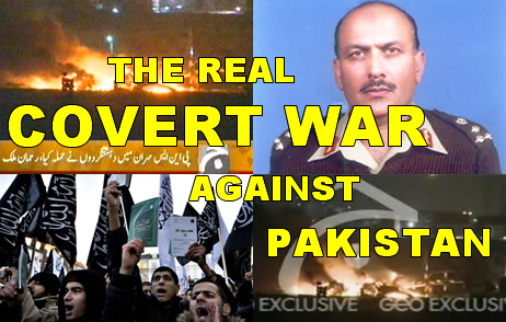 covert-war-against-pakistan