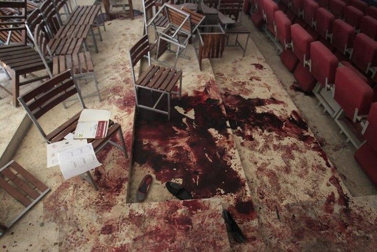 peshawar-school-siege