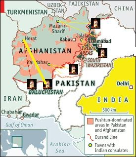 indianconsulatesinafghansitan1