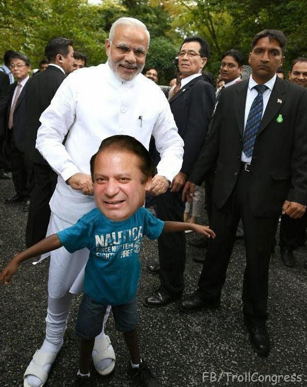 modi-nawaz-shareef-joke-funny-troll