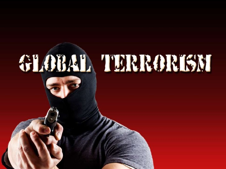 global-terrorism-1-728