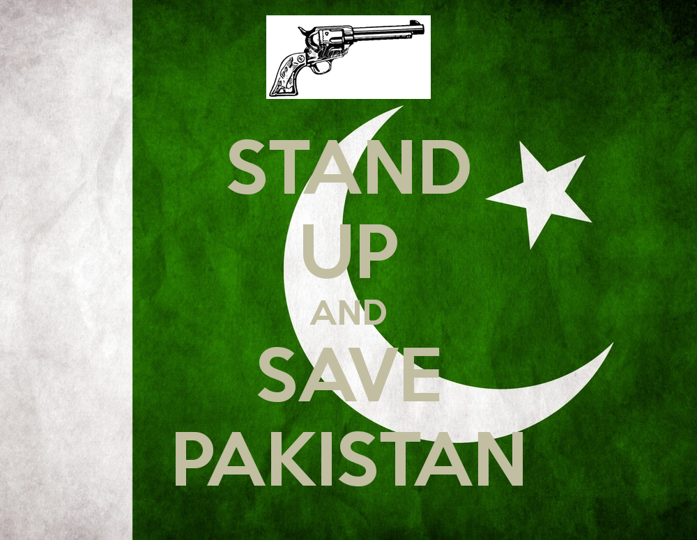 stand-up-and-save-pakistan
