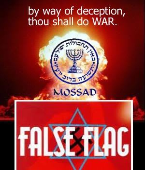 False Flag operation