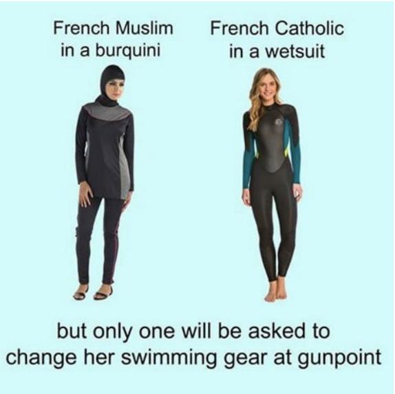 Burkini-vs-Wetsuit2